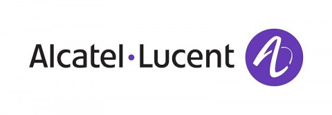 Logo_Alcatel-Lucent